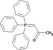Acetylmethylenetriphenylphosphorane, Laboratory chemicals,  Laboratory Chemicals manufacturer, Laboratory chemicals india,  Laboratory Chemicals directory, elabmart