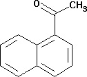 1-Acetylnaphthalene, Laboratory chemicals,  Laboratory Chemicals manufacturer, Laboratory chemicals india,  Laboratory Chemicals directory, elabmart