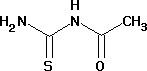 1-Acetylthiourea, Laboratory chemicals,  Laboratory Chemicals manufacturer, Laboratory chemicals india,  Laboratory Chemicals directory, elabmart