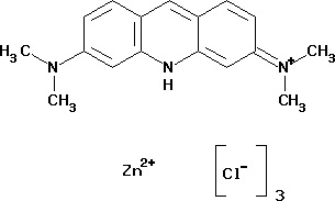 Acridine orange zinc chloride double salt (C.I.46005), Laboratory chemicals,  Laboratory Chemicals manufacturer, Laboratory chemicals india,  Laboratory Chemicals directory, elabmart