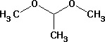 Acetaldehyde dimethyl acetal, Laboratory chemicals,  Laboratory Chemicals manufacturer, Laboratory chemicals india,  Laboratory Chemicals directory, elabmart