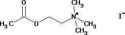 Acetylcholine iodide, Laboratory chemicals,  Laboratory Chemicals manufacturer, Laboratory chemicals india,  Laboratory Chemicals directory, elabmart