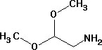Aminoacetaldehyde dimethyl acetal, Laboratory chemicals,  Laboratory Chemicals manufacturer, Laboratory chemicals india,  Laboratory Chemicals directory, elabmart