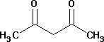 Acetylacetone, Laboratory chemicals,  Laboratory Chemicals manufacturer, Laboratory chemicals india,  Laboratory Chemicals directory, elabmart
