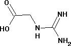 N-Amidinoglycine, Laboratory chemicals, Laboratory Chemicals manufacturer, Laboratory chemicals india, Laboratory Chemicals directory, elabmart