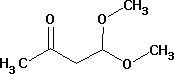 Acetoacetaldehyde-1,1-dimethyl acetal, Laboratory chemicals,  Laboratory Chemicals manufacturer, Laboratory chemicals india,  Laboratory Chemicals directory, elabmart