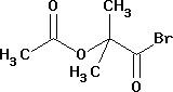 2-Acetoxyisobutyryl bromide, Laboratory chemicals,  Laboratory Chemicals manufacturer, Laboratory chemicals india,  Laboratory Chemicals directory, elabmart