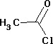 Acetyl chloride, Laboratory chemicals,  Laboratory Chemicals manufacturer, Laboratory chemicals india,  Laboratory Chemicals directory, elabmart