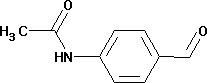4-Acetamidobenzaldehyde, Laboratory chemicals,  Laboratory Chemicals manufacturer, Laboratory chemicals india,  Laboratory Chemicals directory, elabmart