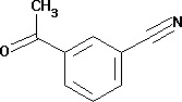 3-Acetylbenzonitrile, Laboratory chemicals,  Laboratory Chemicals manufacturer, Laboratory chemicals india,  Laboratory Chemicals directory, elabmart
