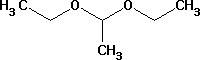 Acetaldehyde diethyl acetal, Laboratory chemicals,  Laboratory Chemicals manufacturer, Laboratory chemicals india,  Laboratory Chemicals directory, elabmart