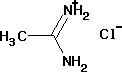 Acetamidinium chloride, Laboratory chemicals,  Laboratory Chemicals manufacturer, Laboratory chemicals india,  Laboratory Chemicals directory, elabmart
